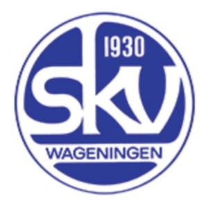 Lees meer over het artikel SKV sluit zich aan bij de Sportraad