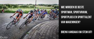 Lees meer over het artikel Nominaties Sportcafe 2019