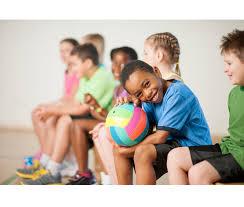 Lees meer over het artikel Welke sportieve schoolklas(sen) mogen wijtijdens Sportcafeop 12 december in het zonnetje zetten?