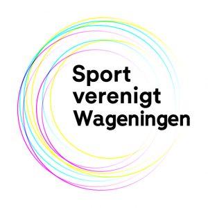 Gevolgen coronacrisis voor sportverenigingen