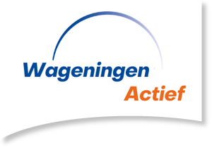 Lees meer over het artikel Fittest in Wageningen: inschrijven t/m 12 april