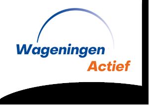 Fittest in Wageningen: inschrijven t/m 12 april
